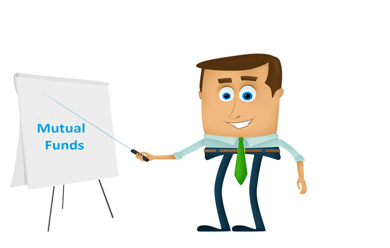 Rely On The Best Mutual Funds For Facilitating Your Retirement Planning