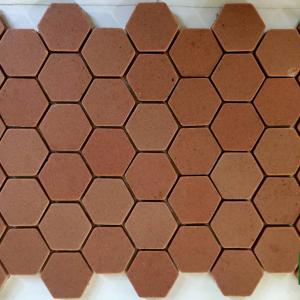 Ceramic Mosaic Tiles | Mosaics Tiles Manufacturing In Vadodara