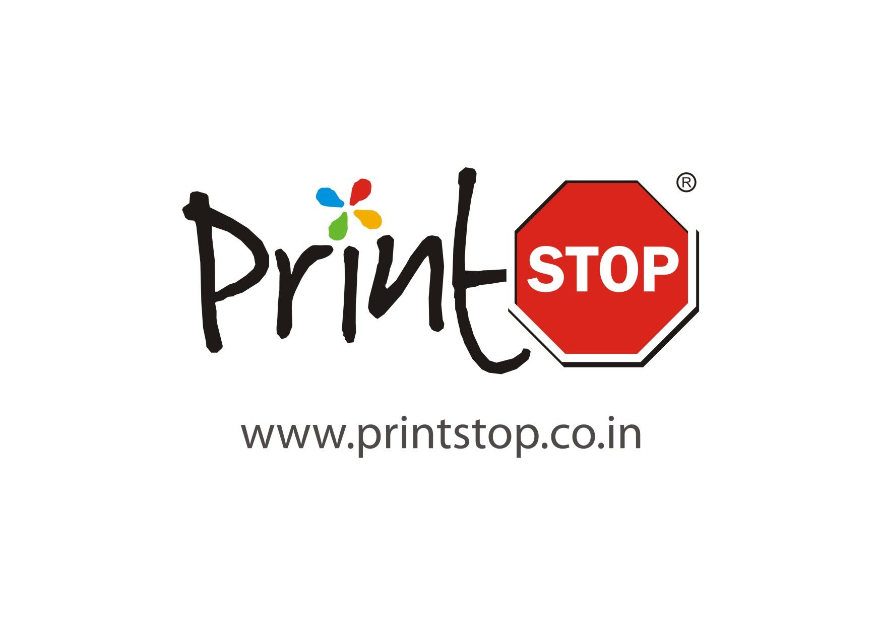 Printstop India Private Limited : Corporate Office