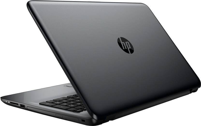 Desktop Laptop Repair in Hooghly