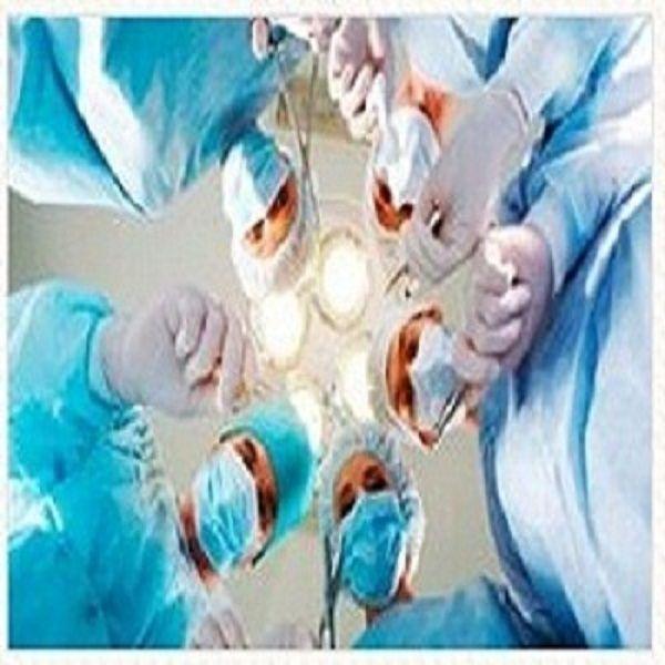 Reconstructive surgery in Bhubaneswar