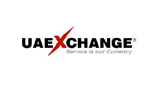 Uae exchange Currency exchange
