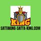Satta King Live Result | Satta King 2021result | Sattaking | Satta King | Online Satta King