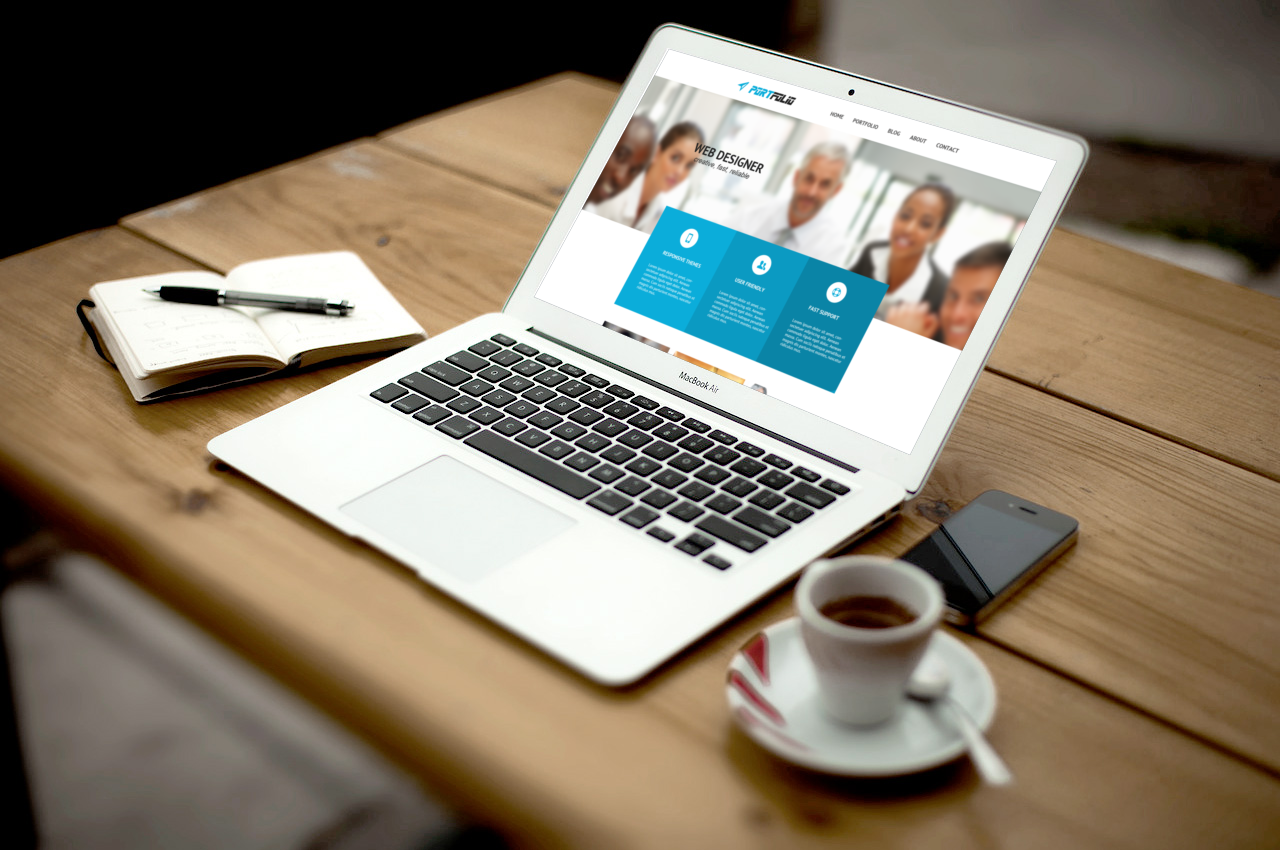 Live Website Designing Training in Bhubaneswar