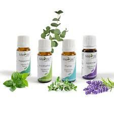 Buy Natural Essential Oils For Pigmentation Online in India