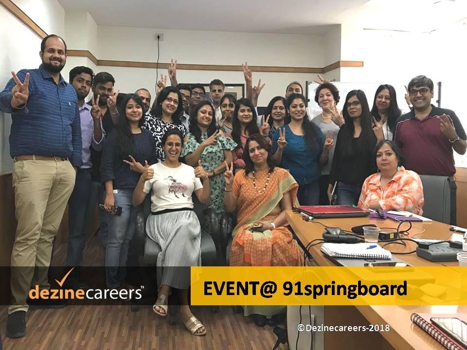IELTS Coaching in Gurgaon