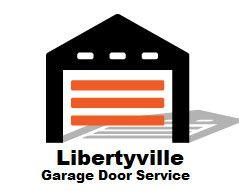 Libertyville Garage Door Service