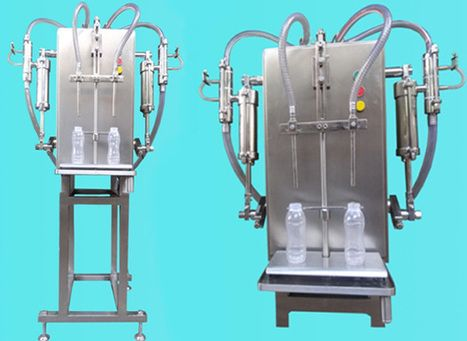 Pharma Equipment & Machines Suppliers