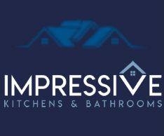Impressive Kitchens | Bathrooms and kitchens renovations Sydney