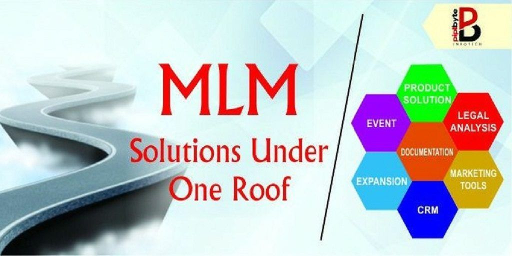Best MLM Consultants in Delhi India | Piplbyte