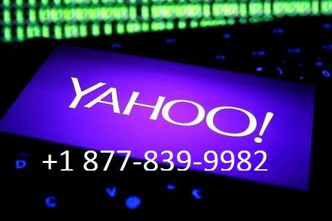 yahoo customer support || customer number || phone number service +1 8778399982