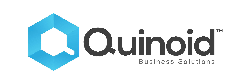 Quinoid business Solutions | Seo Services | website development | mobile application development