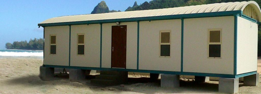 Affordable Porta Cabin manufacturer in Mumbai