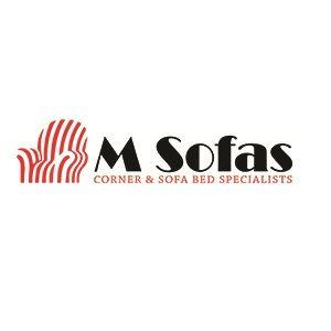 Msofas LTD Cheap Corner Sofa Beds