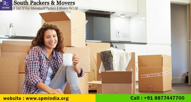 SPMINDIA packers and movers in Muzaffarpur-9570591198- expert packers movers