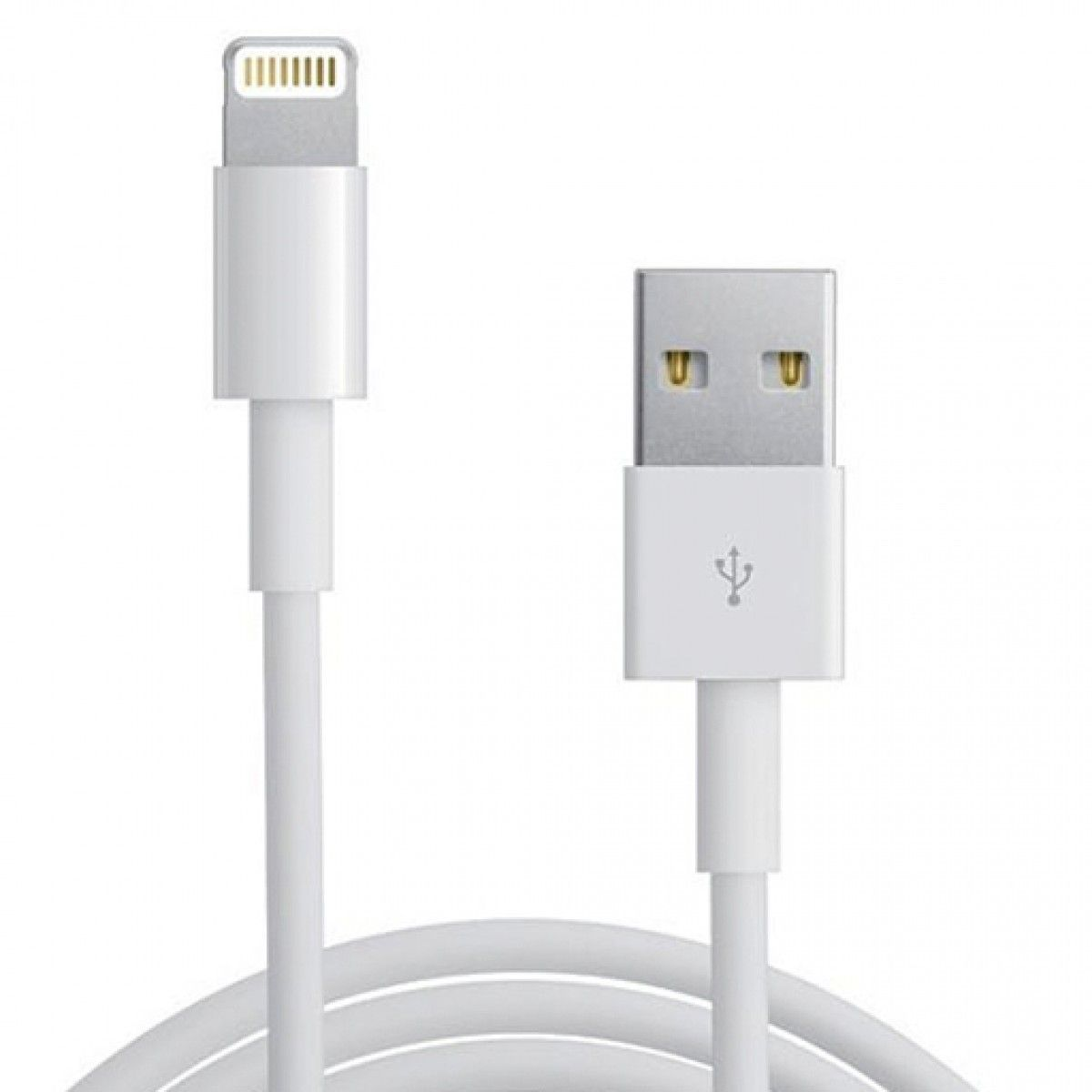 iPhone 5 Data Cable | iPad & Mobile Accessories