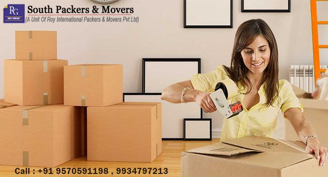 packers and movers in ranchi-9570591198-SPMINDIA packers movers