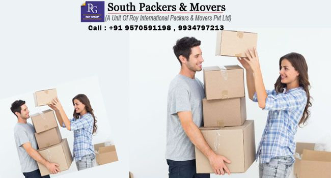 SPMINDIA packers and movers in Jamshedpur-9570591198- expert packers movers
