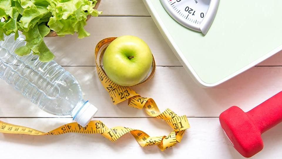 Online Best Dietitian ,Weight Loss Expert in Jalandhar,Punjab