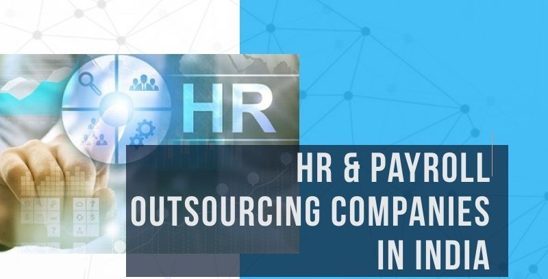 Payroll Management System, Payroll Software in India