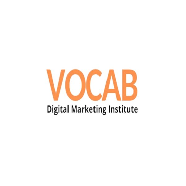 Vocab Digital Marketing Institute