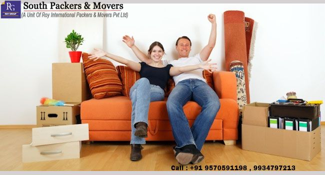 SPMINDIA packers and movers in Dhanbad-9570591198- expert packers movers
