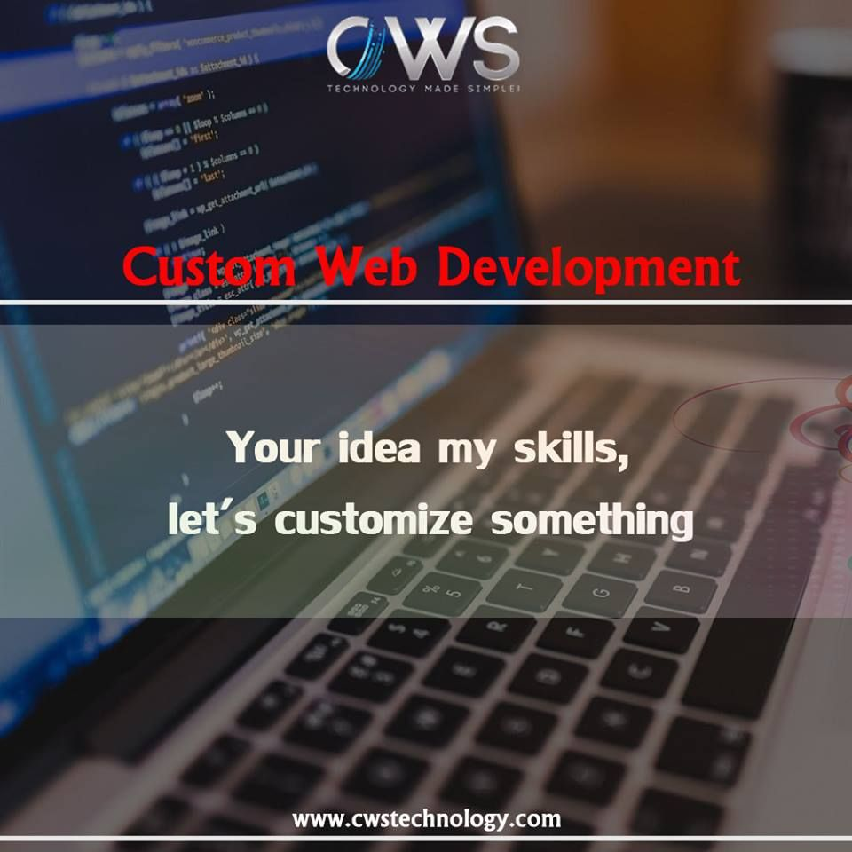 Leading Web Development Company in India