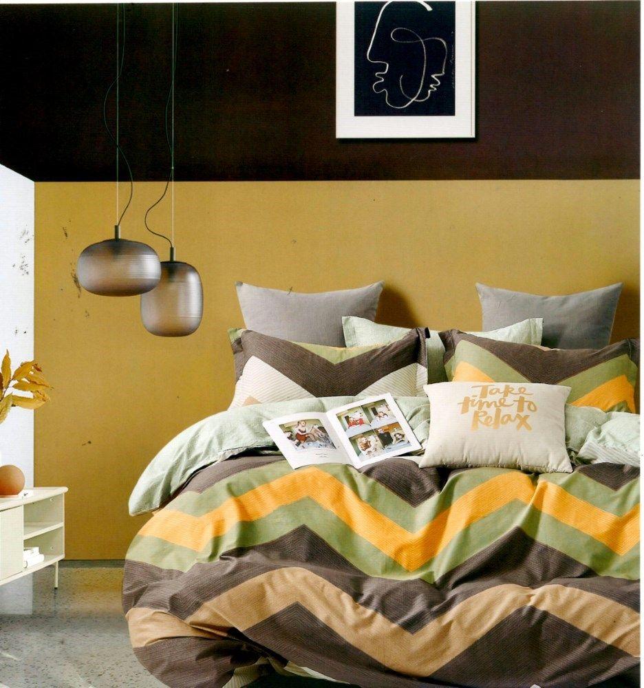 bedding set online india
