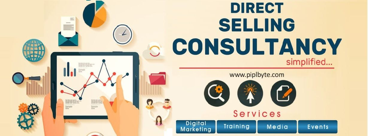 How to get in touch with the best MLM consultants in India