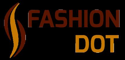 Best Fashion Design Software - Pattern Making Software , Fashion Dot
