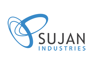 Sujan Industries - Aerospace Parts Manufacturing Companies in India