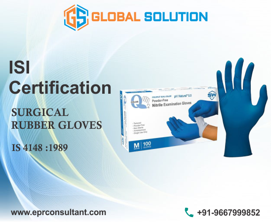 ISI Registration | ISI  Certification | ISI Consultant |  ISI Registration in  Delhi | ISI  Consultant in Mumbai