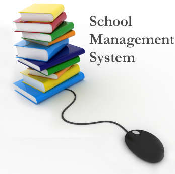 School Management Software – The New Way to Digitize Your School
