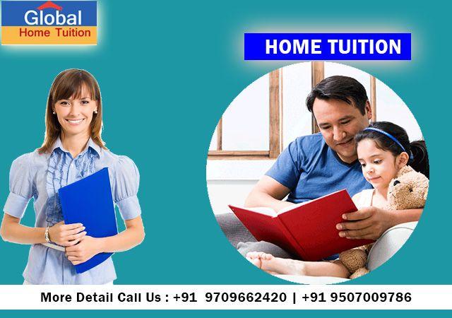 Home tutor in patna -Tuition Bureau in patna