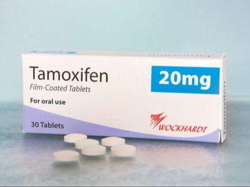 Buy Tamoxifen   Best online product and best deals   Aki Pharma.