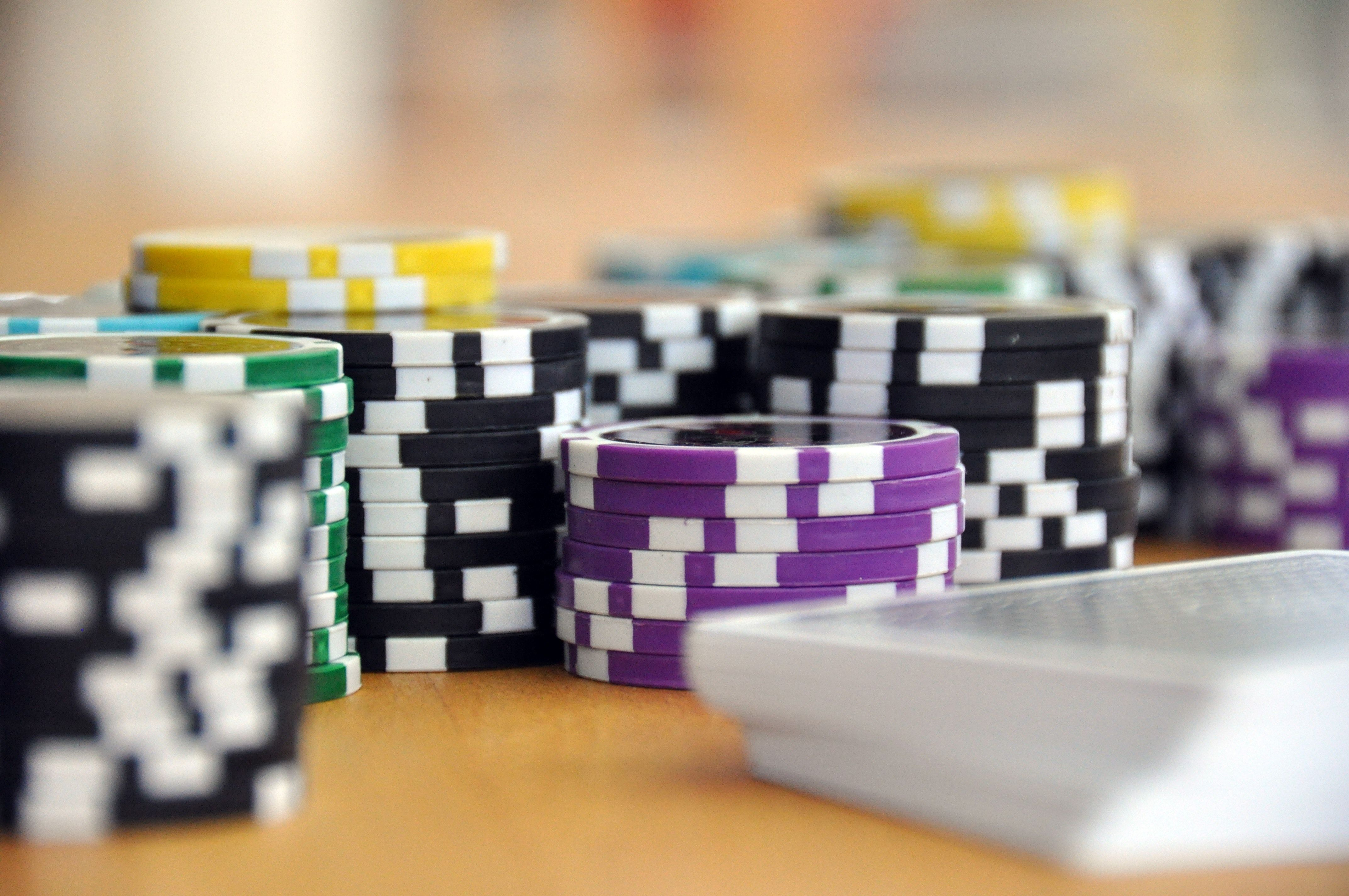Online Best Betting Site | Online Casino Game | Virtual Sports Game | SBOTOP