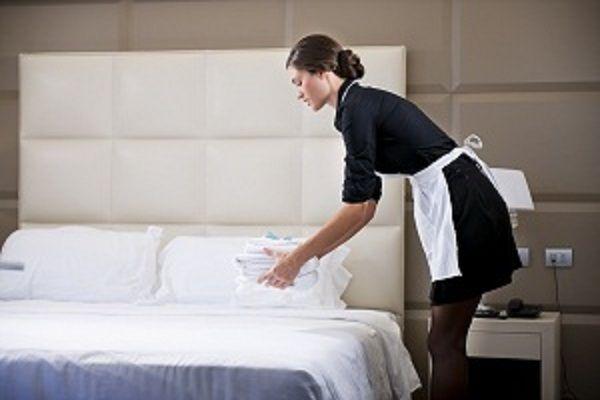 Top 10 Housekeeping Solutions: Commercial, Industrial, Office Housekeeping Delhi NCR