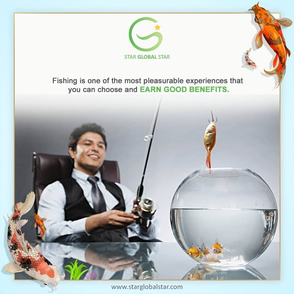 Fish Farming Investment and profit in India