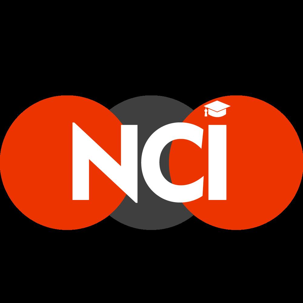 Nimble Career Institute-IELTS Institute Jalandhar
