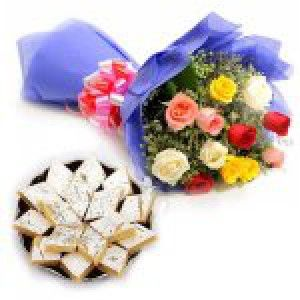 Book online flower buke delivery