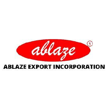 Ablaze Export Pvt. Ltd.