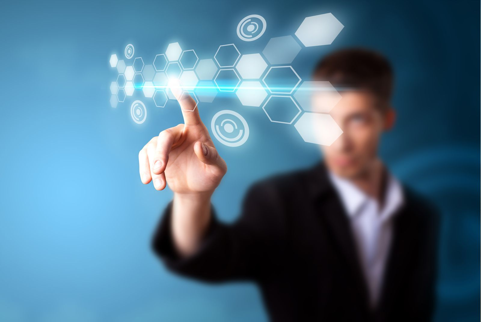 Improve Business Visibility With Mulesoft