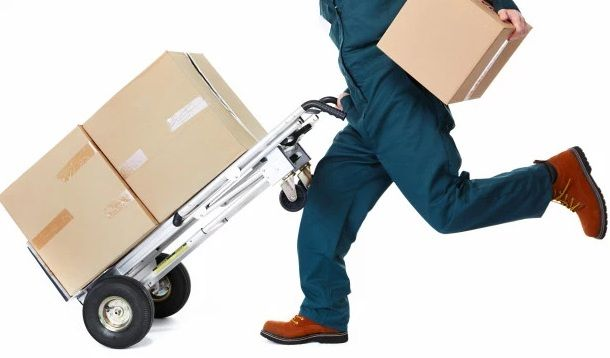 Looking Packers and Movers in Panipat Call 93 16 46 60 01