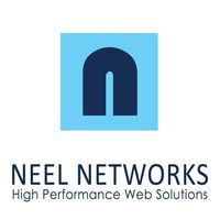 Affordable Website Designing Company in India - Neel Networks