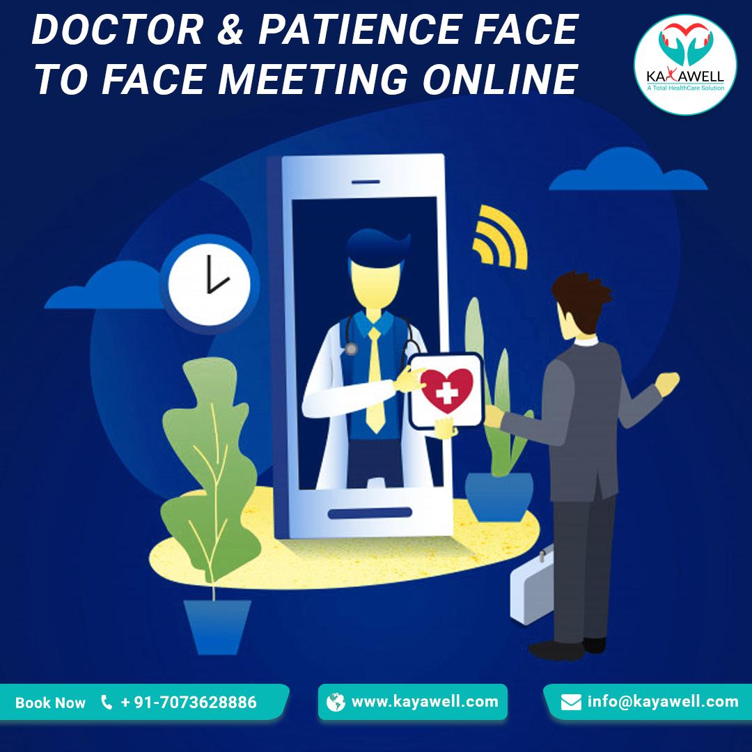 Find Best Doctor Near me