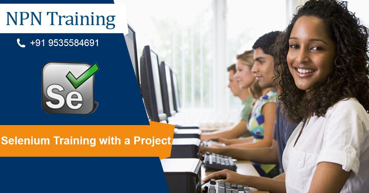 Big Data, Spark, Hadoop, Python Training Institute in Bangalore