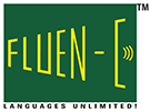 Foreign language classes in Bangalore