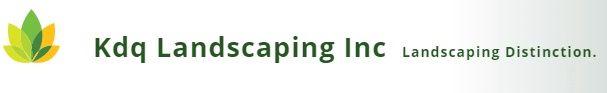 Kdq Landscaping Inc