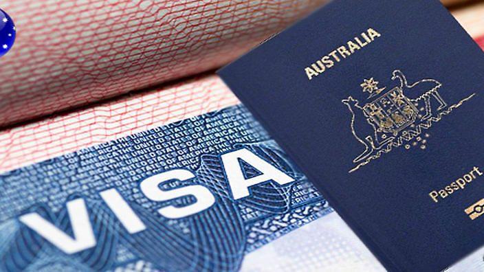 Applying  for Indian Embassy Visa