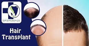 Skin and Hair Treatment in Jaipur